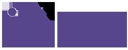 ipronto-logo