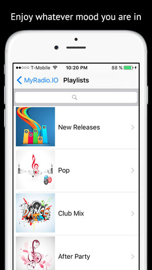 best music player app